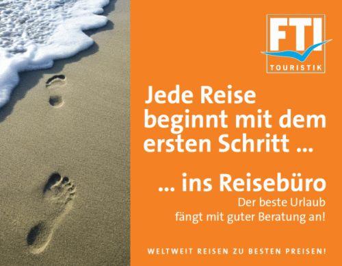 FTI-Agentur